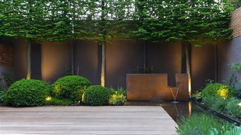 Landscape Design For Small Backyard by 25 Modern House Backyard Design Ideas 3 Awesome Landscape