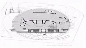Ground Plan Symbols Theatre  See Description