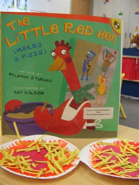 26 best kindergarten literature unit ideas quot hi pizza 438 | c7e15e4a53fde637562c5c07c2f060c6 preschool books book activities