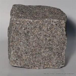 Granit Pflastersteine Größen : granitpflaster 8 11 cm bohus feinkorn granitpflastersteine natursteine 100 frostsicher ~ Buech-reservation.com Haus und Dekorationen