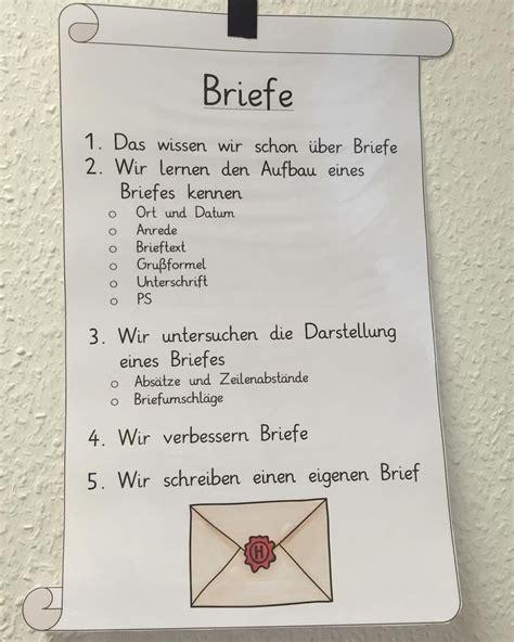 pin von wolfgang karg auf gs deutsch  deutsch
