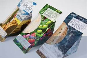 food packaging design design agency With creative food packaging ideas