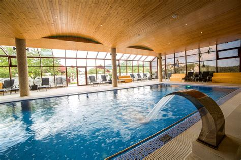 garden hotel spa piscina 1 171 garden hotel spa