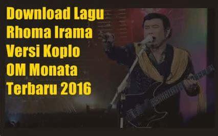 Télécharger lagu mp3 dangdut munaroh versi | thankbumi