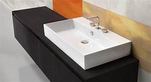 Waschbecken Verstopft Wasser Steht : waschbecken zum aufsetzen m bel design idee f r sie ~ Lizthompson.info Haus und Dekorationen