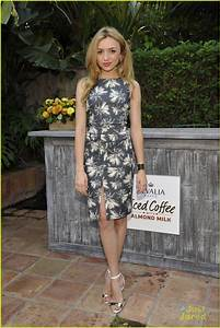 305 best images about Peyton List on Pinterest