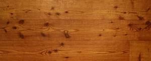 La Parqueterie Nantes : parquet bois vieilli id e int ressante pour la ~ Premium-room.com Idées de Décoration
