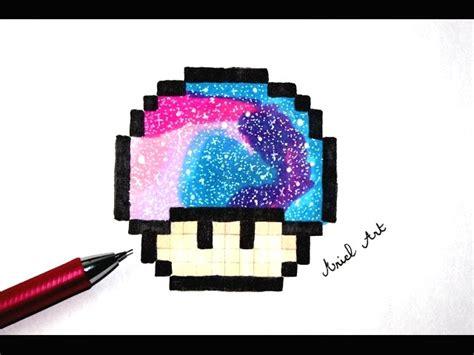 pixel art trop mignon facile gallery avec mqdefault  dessin en pixel art facile  comment