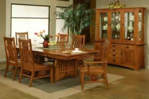 oak dining room sets light oak dining room sets snaz today