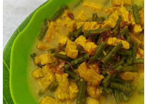 Bagaimana kabar karantina mandiri kita? Resep Sayur Pepaya Muda Bumbu Kuning / Resep Sayur Nangka Muda Bumbu Gurih (Gori) oleh Dapur ...