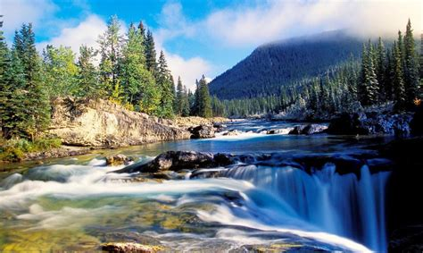 nature wallpaper amazing nature images sky