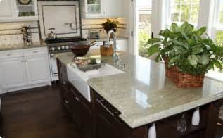 diy kitchen island cart pros and cons of granite kitchen countertops countertop