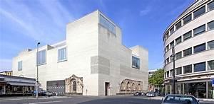 Colonia Haus Köln : my architectural moleskine peter zumthor kolumba museum cologne ~ Markanthonyermac.com Haus und Dekorationen