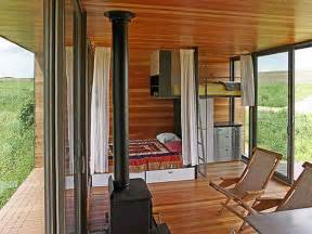 home interior for sale tiny houses for sale home interior design