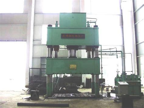 A verified cn gold supplier on alibaba.com. Boiler Manufacture Co Ltd Trading Yahoo Com Hotmail Com ...