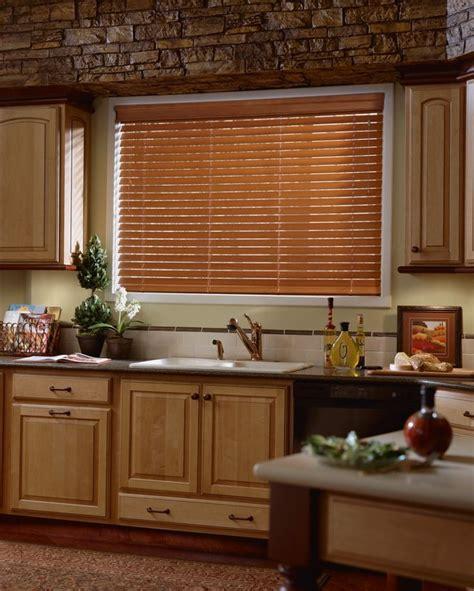 kitchen window blinds ideas kitchen windows best kitchen window treatments and