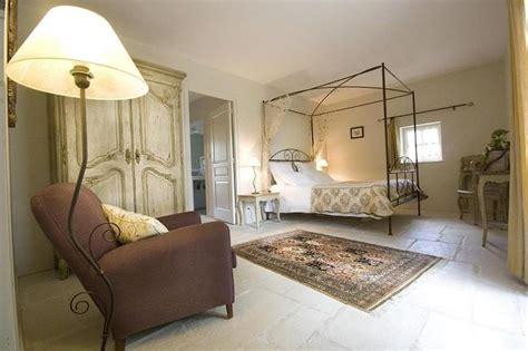 chambres d hotes vendee chambres d 39 hôtes la marienne benet accueil vendée