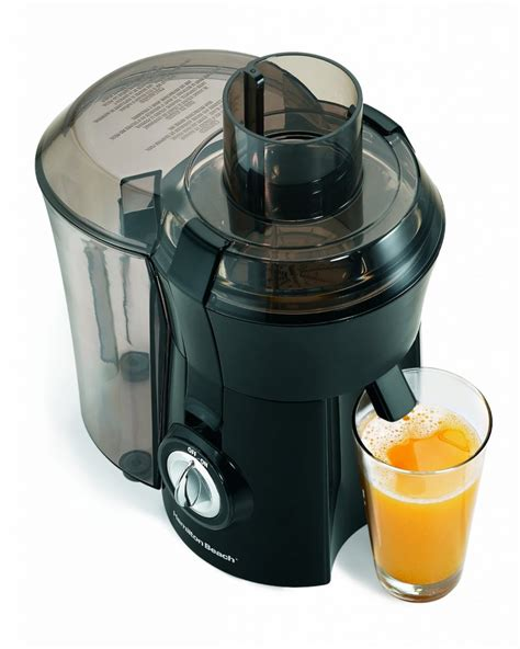 juicer hamilton beach mouth extractor juice cheap under ratings user read juicers money