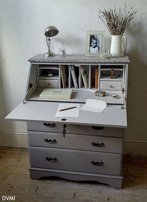 ebay bureau 25 best ideas about painted bureau on white