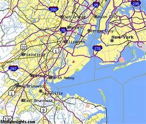 Staten Island Vacation Rentals, Hotels, Weather, Map and ...
