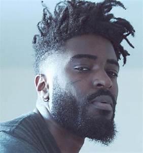 Dégradé Barbe Homme : 1001 id es comment tailler sa barbe en d grad tutoriel perso et conseils ~ Melissatoandfro.com Idées de Décoration