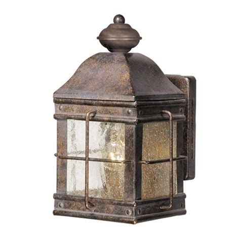 vaxcel 1 light colonial outdoor wall l lighting fixture
