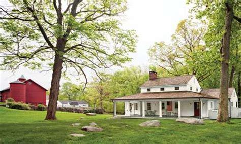 country farm house plans country farmhouse plans wrap around porch farm house plans
