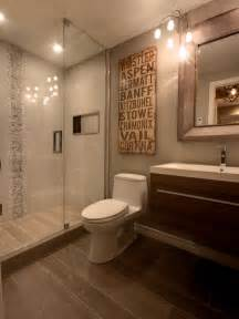 wood bathroom ideas 17 best ideas about wood floor bathroom on floor bathroom bathroom ideas and