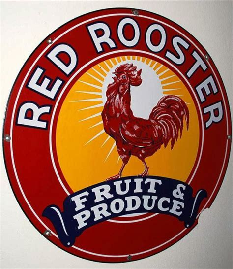Red Rooster Fruits Porcelain Sign  Antique Porcelain Signs. January Sign Signs Of Stroke. Graduation Party Signs. Unhappy Signs Of Stroke. Rustic Wood Signs Of Stroke. Stay Away Signs. Dry Fingertip Signs Of Stroke. Female Gender Signs. Directional Signs Of Stroke