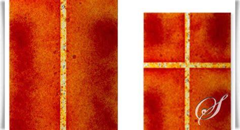 rechteck mit kreuz bedeutung sakrales grabmal glas dekor mit kreuz serafinum de