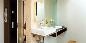 Hotel Michelberger Berlin : grohe michelberger hotel europe hotels references ~ Orissabook.com Haus und Dekorationen