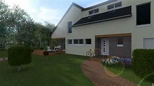 Constructeur Maison Metz : constructeur maison sarrebourg ~ Melissatoandfro.com Idées de Décoration