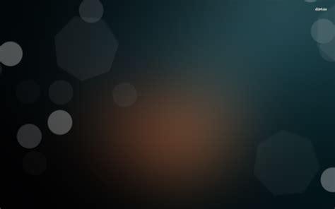 My Desktop Wallpaper Is Blurry