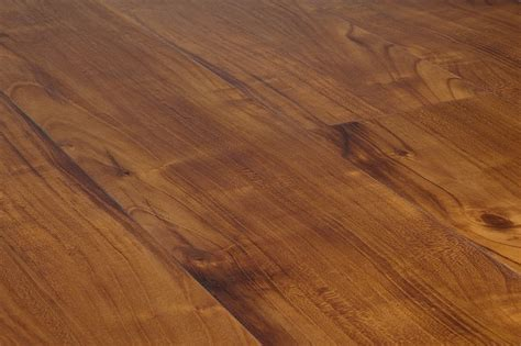 vesdura vinyl plank flooring vesdura vinyl planks 4 2mm click lock collection