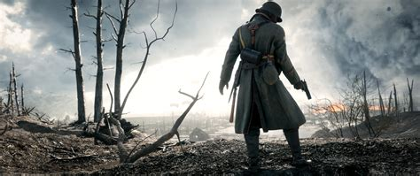 Lord Of The Rings 4k Wallpaper Bf1 Pc Shots Vids Definitive Graphics King System Wars Gamespot