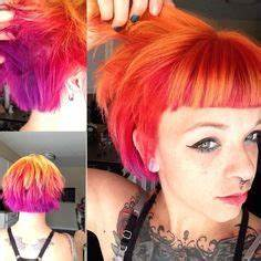 1000 ideas about Ion Hair Colors on Pinterest