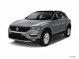 Volkswagen T Roc Lounge : volkswagen t roc lounge 1 0 tsi 115 start stop bvm6 5 portes 5 en vente reims 51 28 600 ~ Medecine-chirurgie-esthetiques.com Avis de Voitures