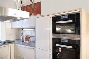 Express Küchen Erfahrungen : neff bft 4868 n mc neff bft 4868 n mc ab 0 00 preisvergleich bei dampfgarer und kombiger te ~ Eleganceandgraceweddings.com Haus und Dekorationen