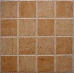 tiled floors designs studio design gallery best design