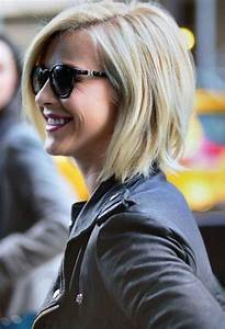 cool Julianne Hough Short Hairstyles | Short Pixie Women ...