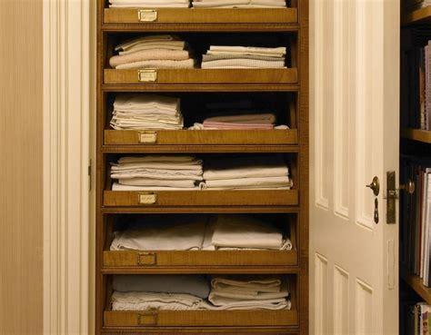 kitchen shelf organizer best 25 pull out shelves ideas on kitchen 2533