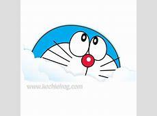 Wallpaper Doraemon Untuk Leptop 2018 New Cars Type