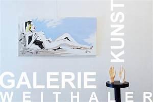 Zeitgenössische Kunst Kaufen : moderne kunst zeitgen ssische kunst abstrakte malerei originale gem lde online kaufen ~ Avissmed.com Haus und Dekorationen