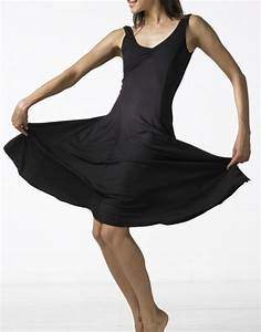 robe danse veritable boutique fitness vetement danse With robe pour danser