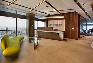 21 Corporate Office Designs Decorating Ideas Design