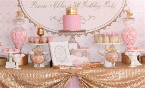 The Cutest Party For The Biggesty Qui Eanera