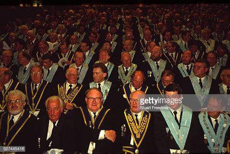 illuminati and masons 60 top freemasons pictures photos images getty images