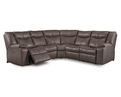 recliner sofa sectional plushemisphere beautiful and