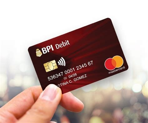 Maybe you would like to learn more about one of these? Why should you upgrade to EMV cards? - YugaTech | Philippines Tech News & Reviews