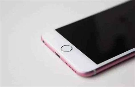 when is iphone 6s coming out iphone android windows mobile support maintainance